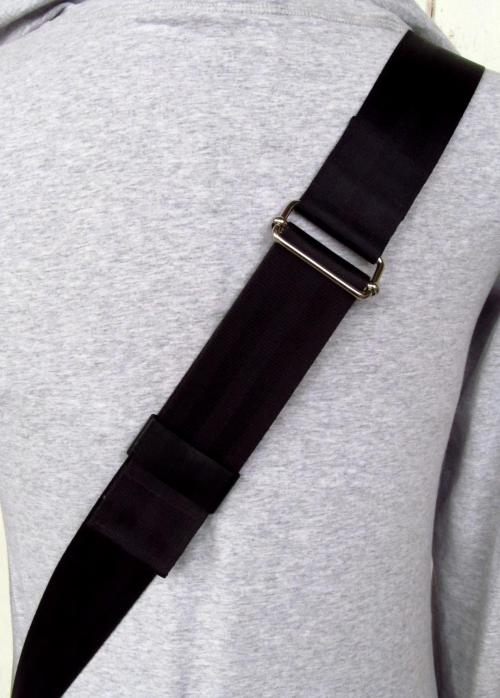 ceintures bandoulière boucle.JPG