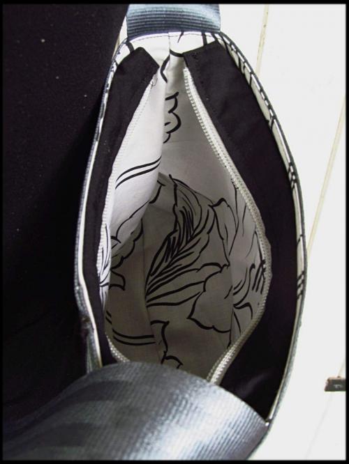 ceintures bandoulière gris doublure.JPG