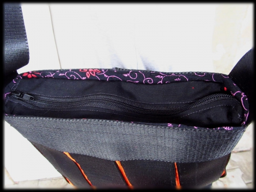 ceintures bandoulière zip fermeture.JPG