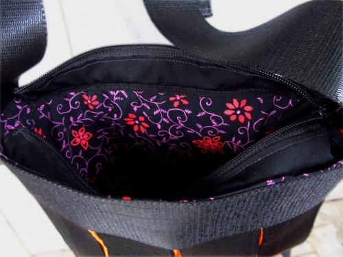 ceintures bandoulière zip intérieur.JPG