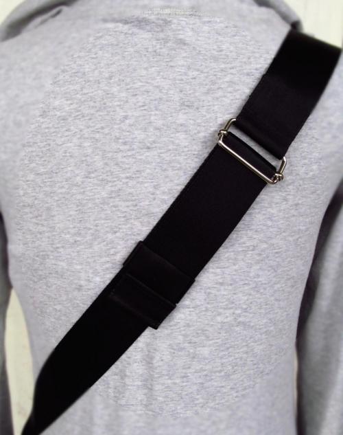 ceintures bandoulière zip boucle.JPG