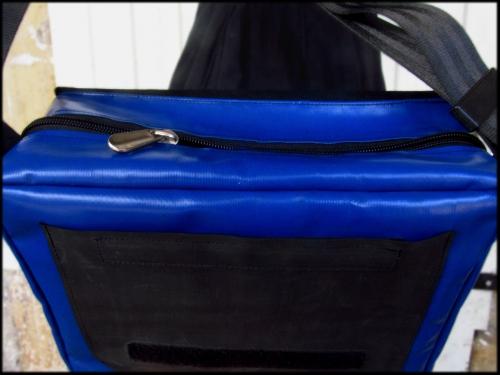 sac bandoulière [ELECTRIK] zip.JPG