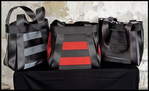 sacs ceintures zip.JPG