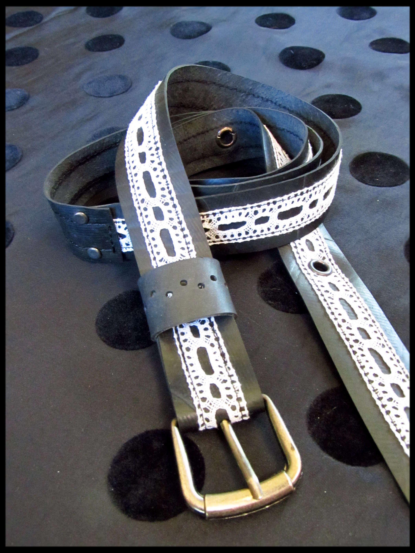 ceintures dentelles 8.JPG