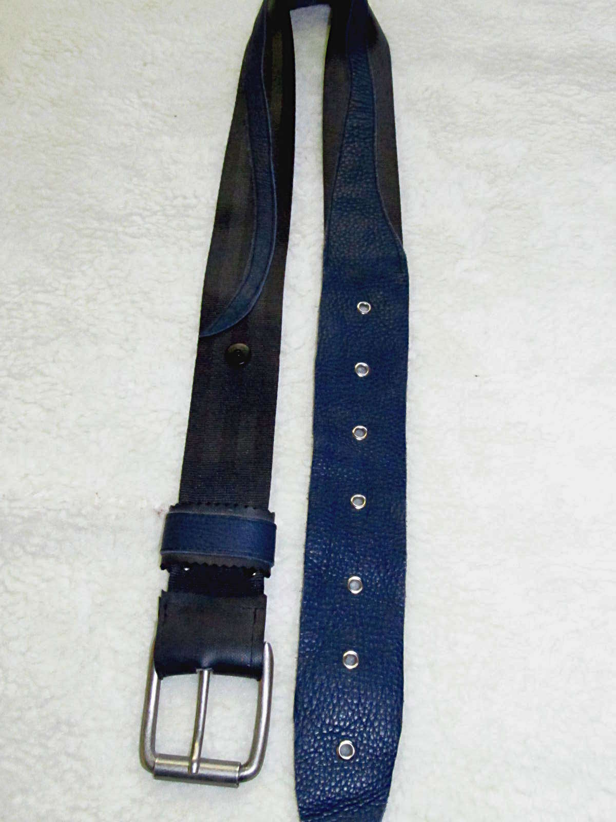 ceinture sécu cuir bleu 2.JPG