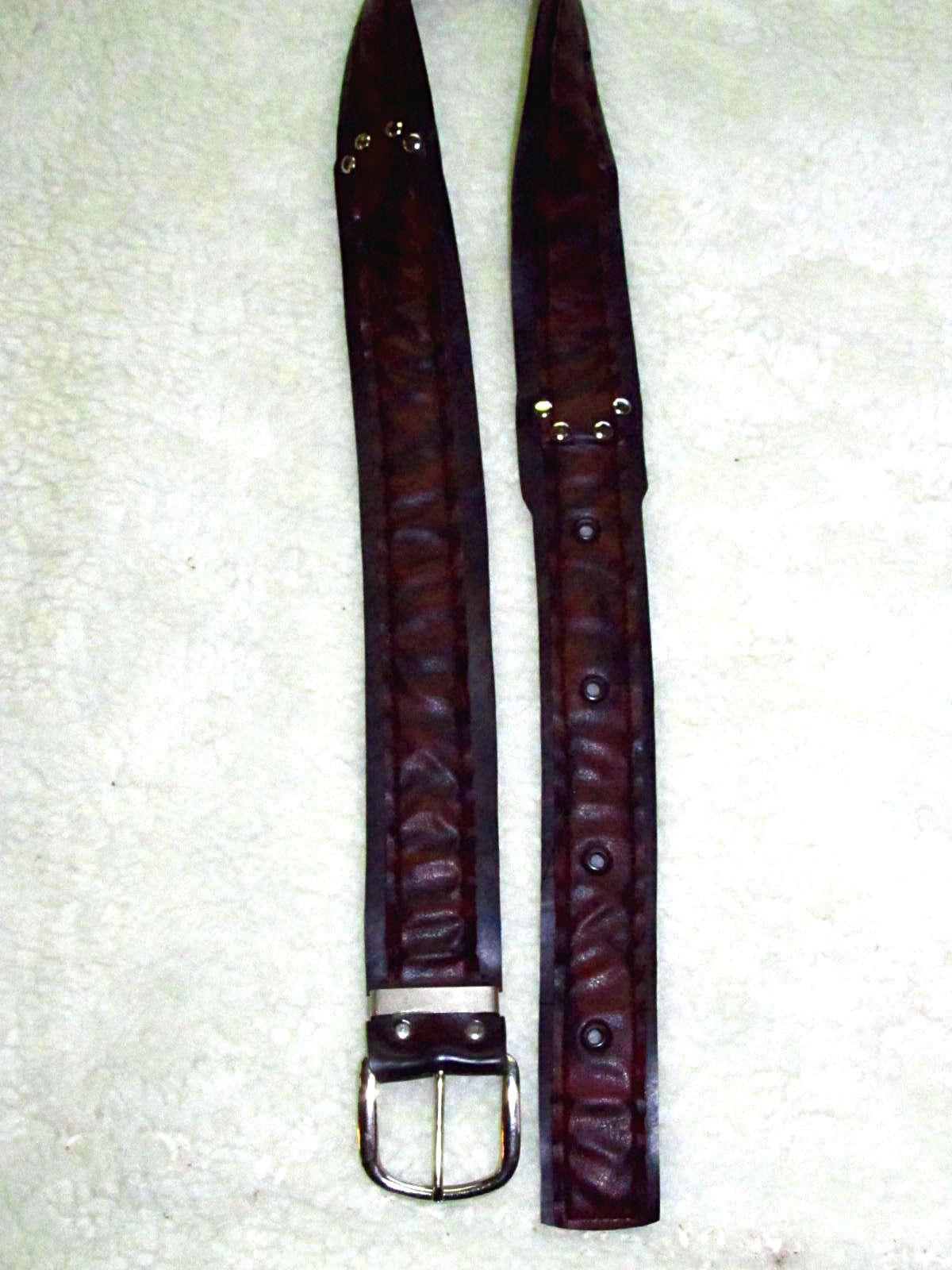 ceinture caa skaï rouge 2.JPG