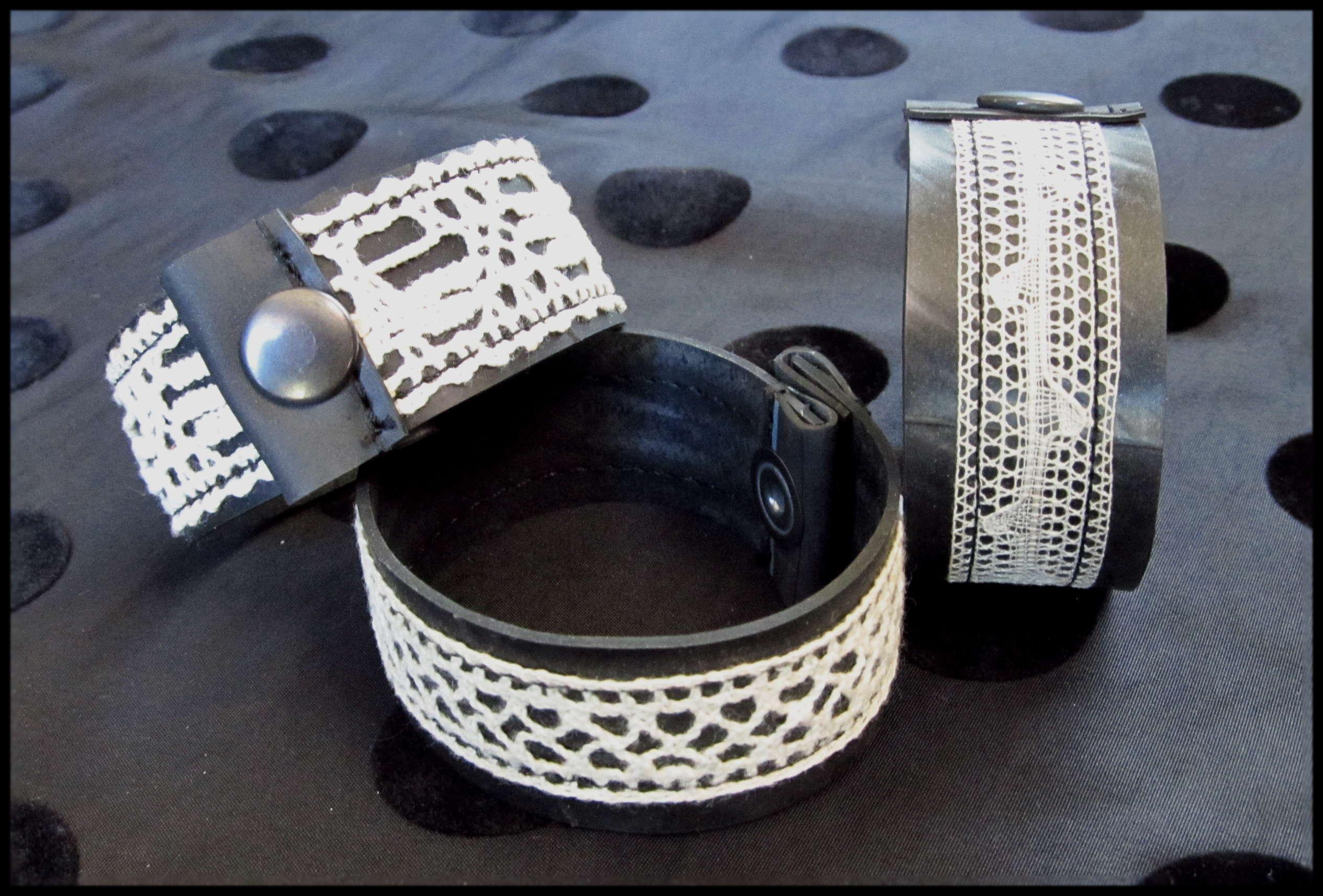 braceletsdentelles2.JPG