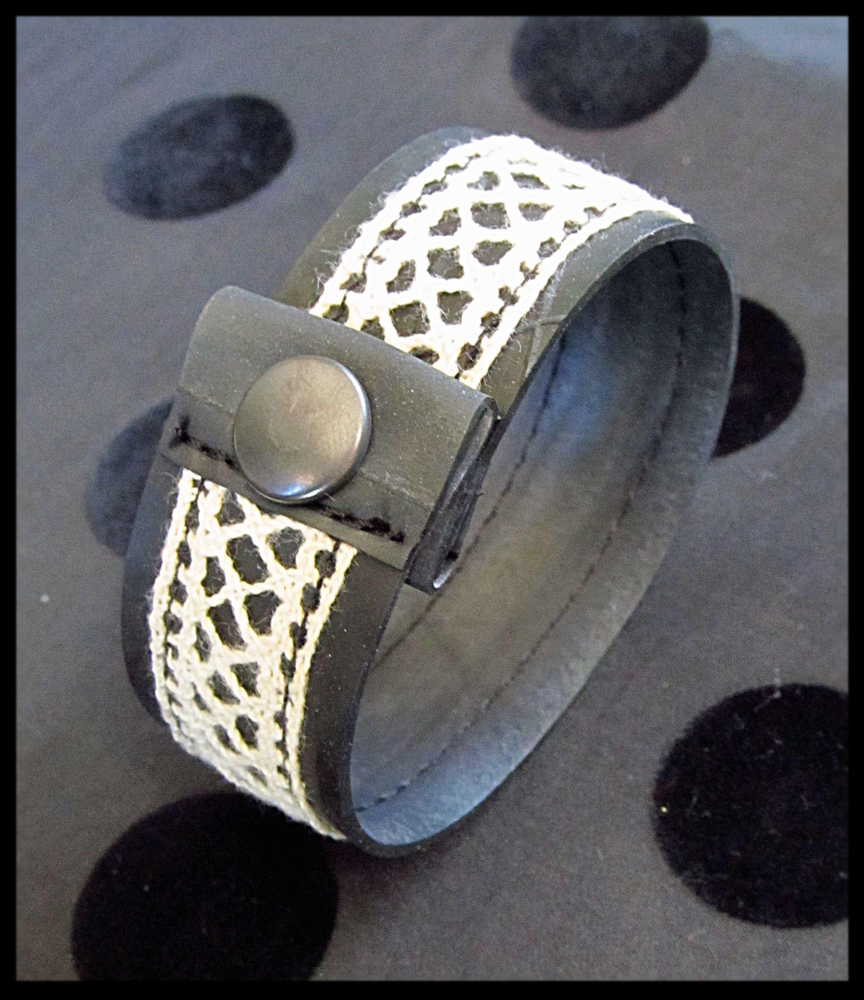 bracelets dentelles5.JPG