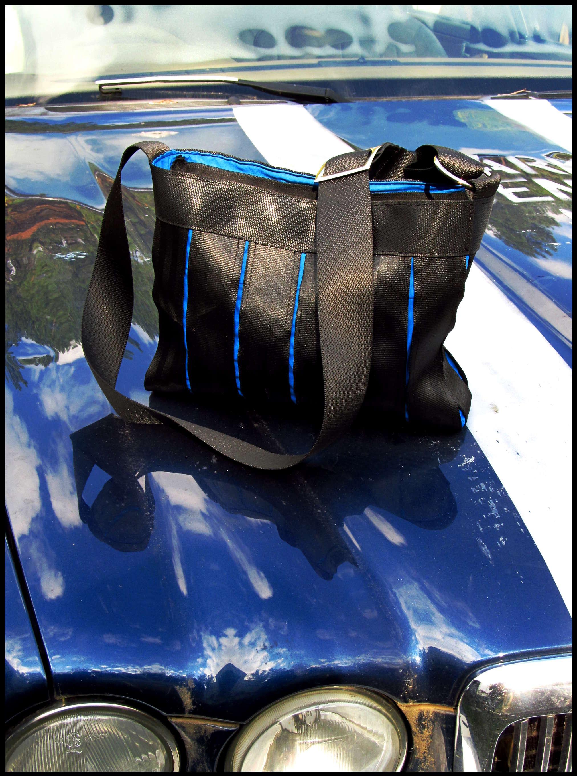 sac ceintures besace.jpg