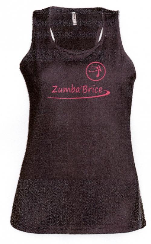 teeshirt Zumba Brice Noir.jpg