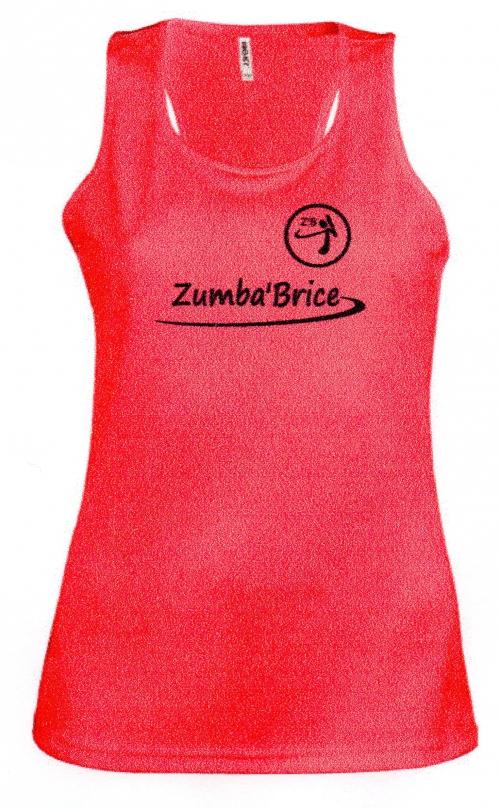 teeshirt Zumba Brice Rose.jpg