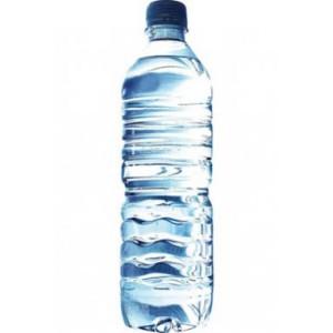 Petite-bouteille-d-eau.jpg