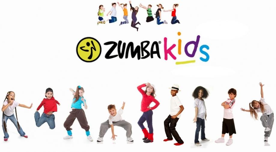 zumba-kids-3.jpg