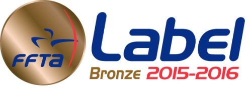 Label BRONZE FFTA 2015-2016.jpg