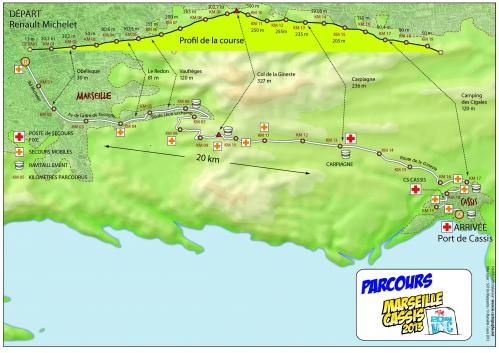 mc13-plan-parcours.jpg