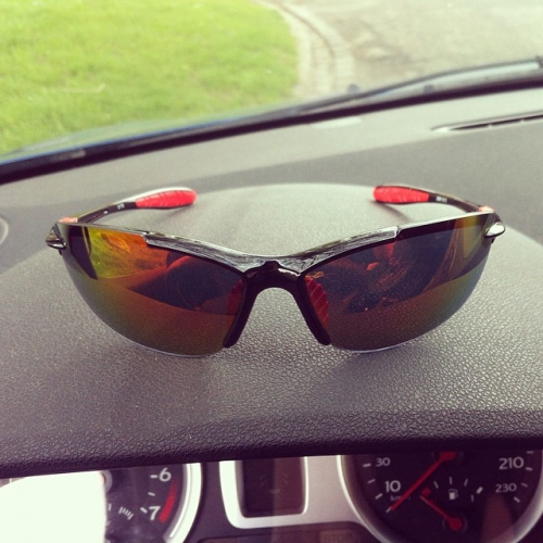 lunette.jpg