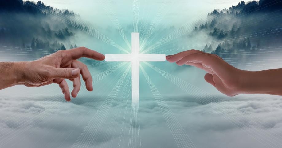 faith-3772135_1920.jpg