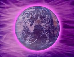 earth-in-violet-flame.jpg
