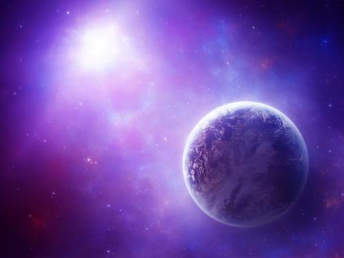 Guerir notre planete.jpg