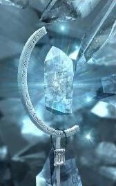 RunesPierreLune.jpg