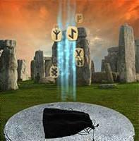 Runes volent.jpg