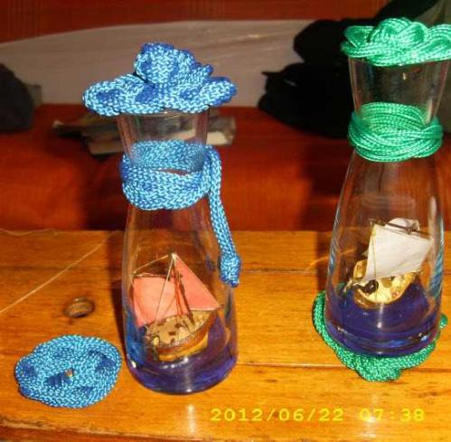 #Bateaux en bouteilles.jpg