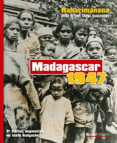 madagascar+ensanglantèe+47.jpg