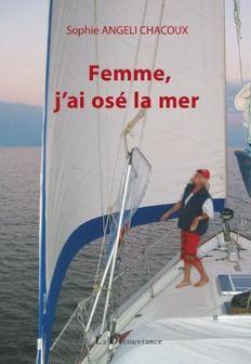femme jai osé la mer.JPG