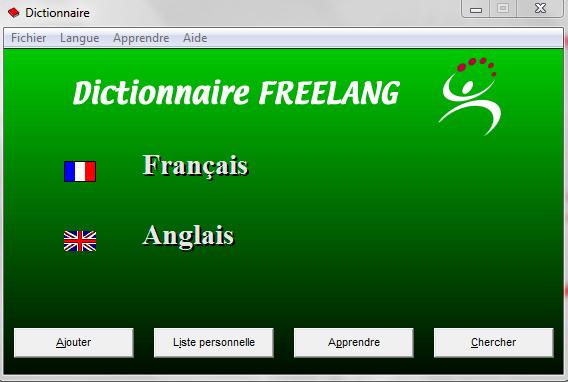 Anglais français.PNG