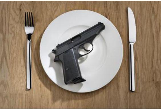 un pistolet.JPG