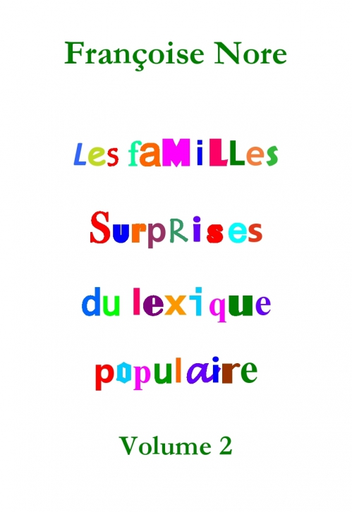 Familles Surprises numéro 2 - C O U V E R T U R E.jpg