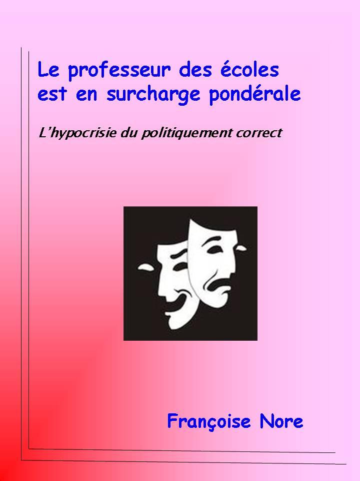 LIVRE - Politiquement correct - COUVERTURE.jpg