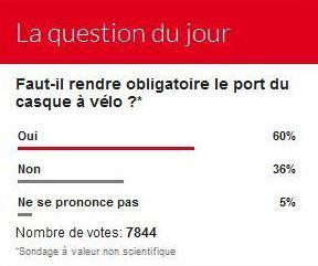 101 pour cent.JPG