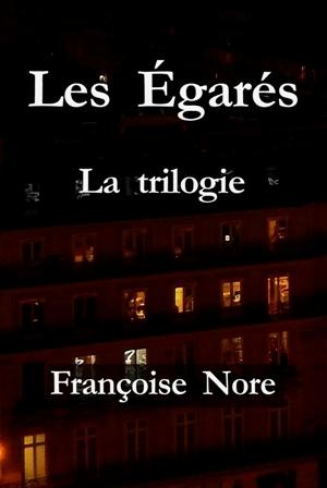 couverture par Pierre Mérouze.jpg