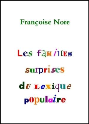 Familes Surprises 01.jpg