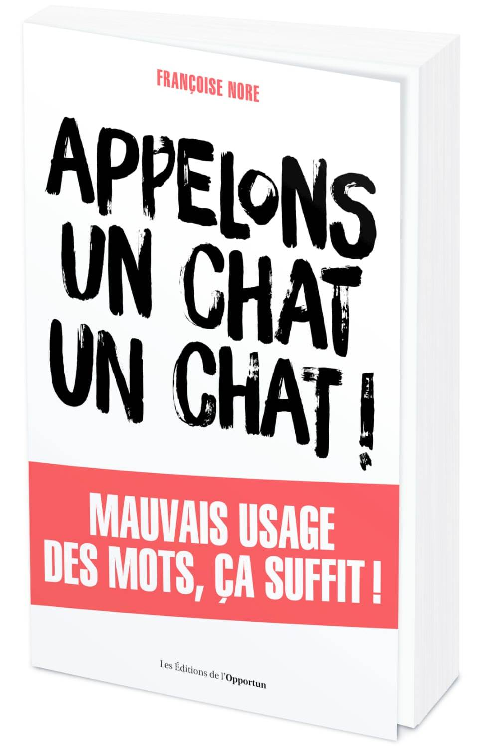 couverture Chat.jpg