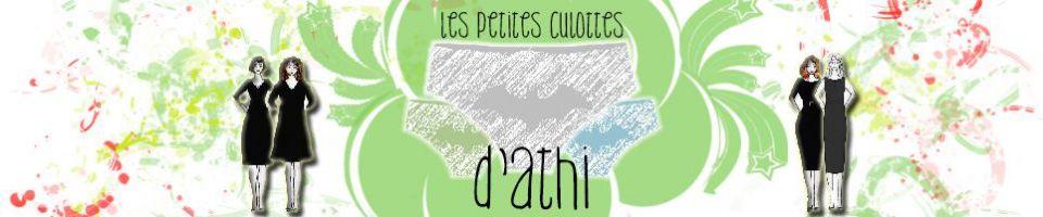 les-petites-culottes-dAthi