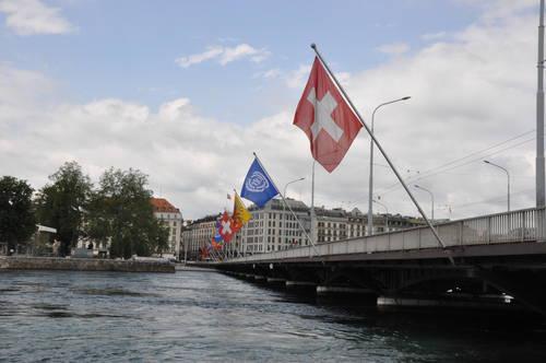 Sortie à Genève 051.JPG