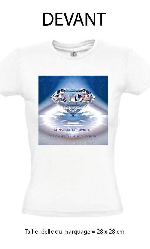 Tee-shirt La Matiere est lumière.jpg