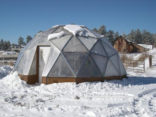 hiver01gf.jpg