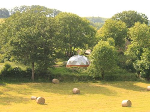 panorama02gf.jpg