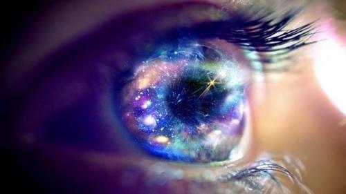 spiritual-awakening.jpg