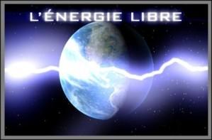 energie-libre.jpg
