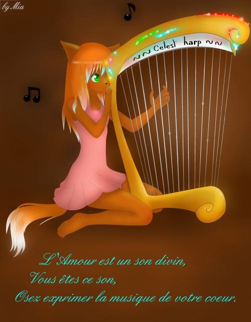 1373461868-celest-harp-and-mia.jpg