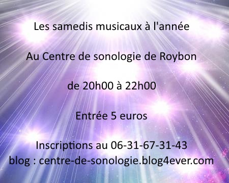 samedis musicaux.jpg