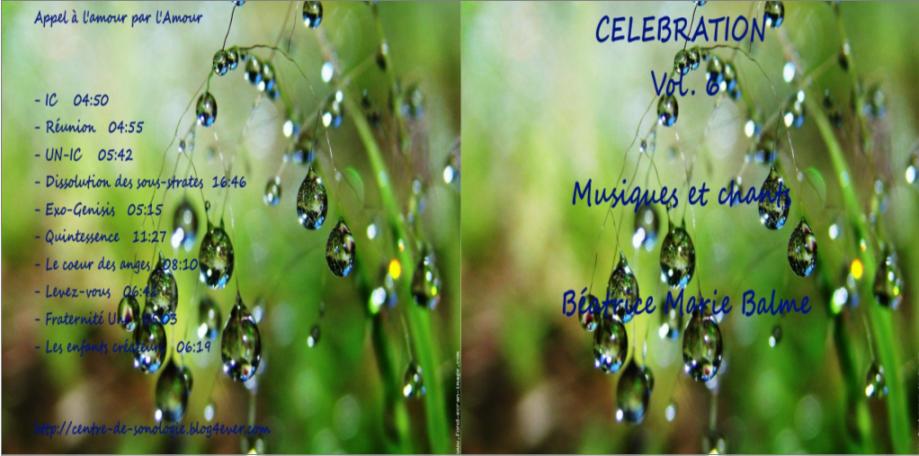 Célébration Vol. 6.PNG