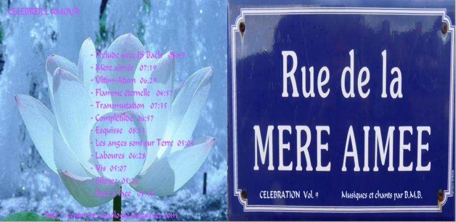 Célébration Vol 9 CD.PNG