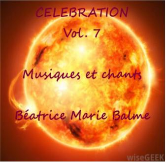Célébration vol 7.PNG