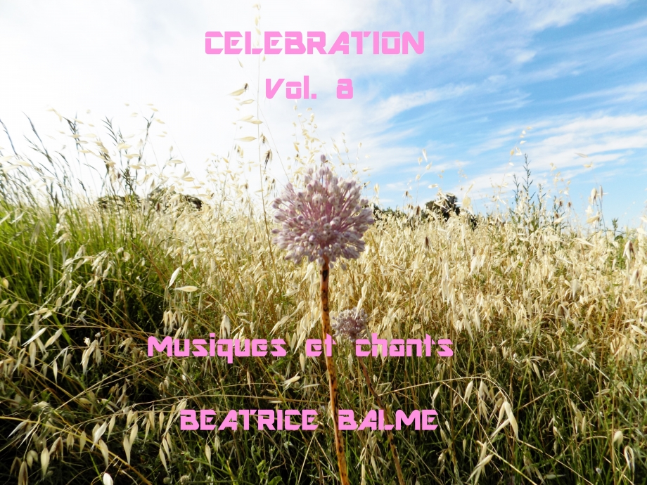 CD 8 Célébration.jpg