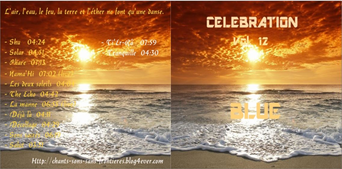 Célébration Vol. 12.JPG